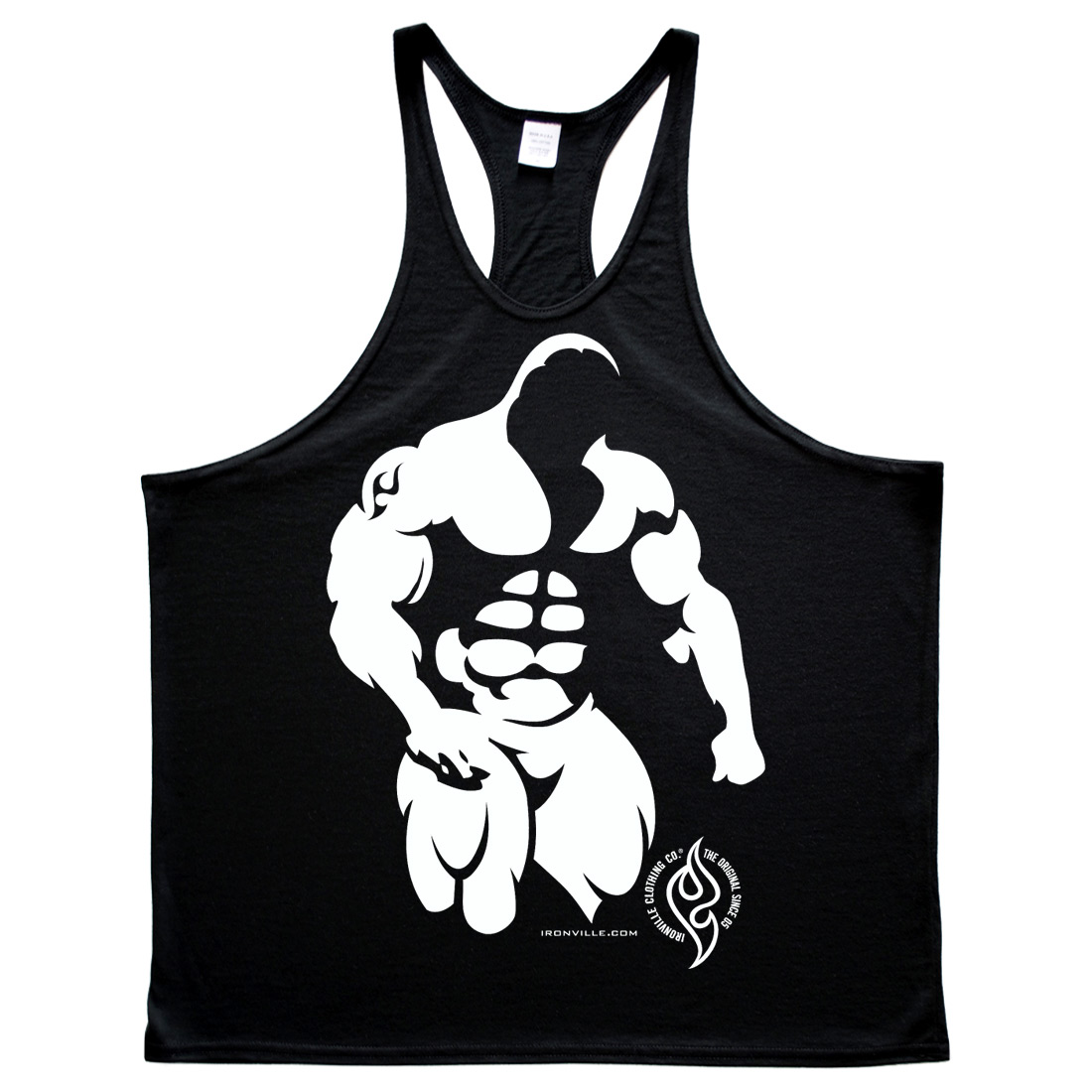0a3939d638940a GO TO BODYBUILDING SINGLETS